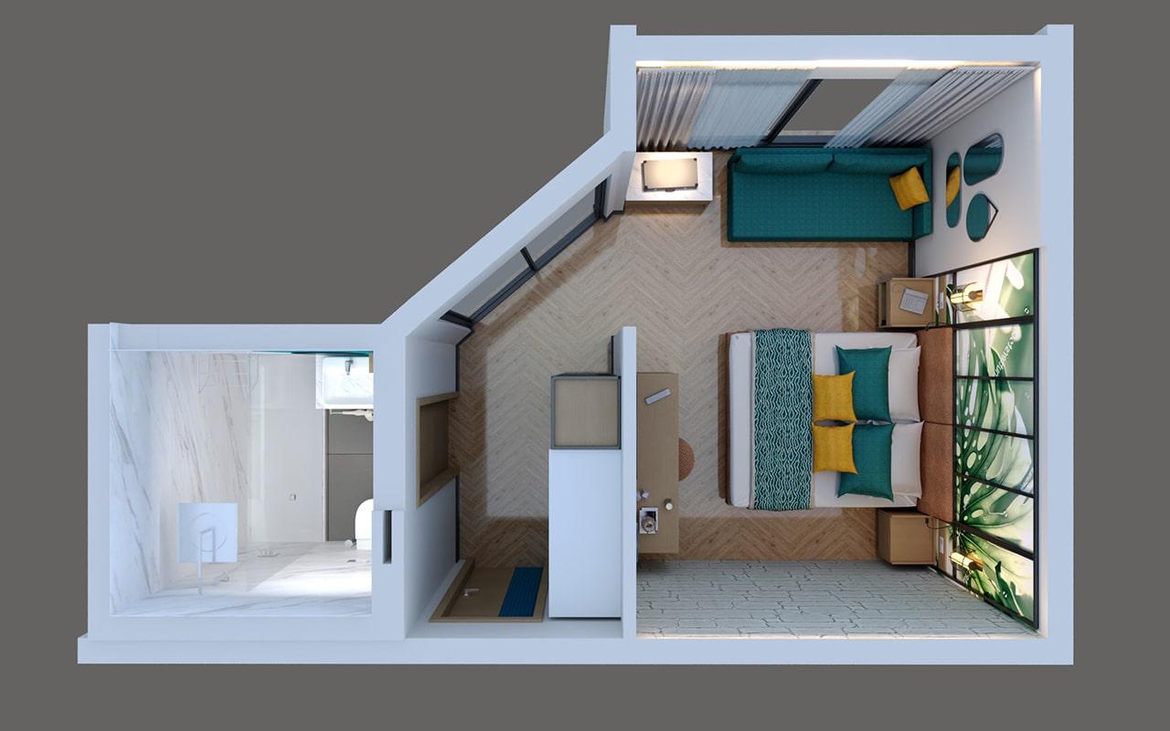 Standart-Room_07-min