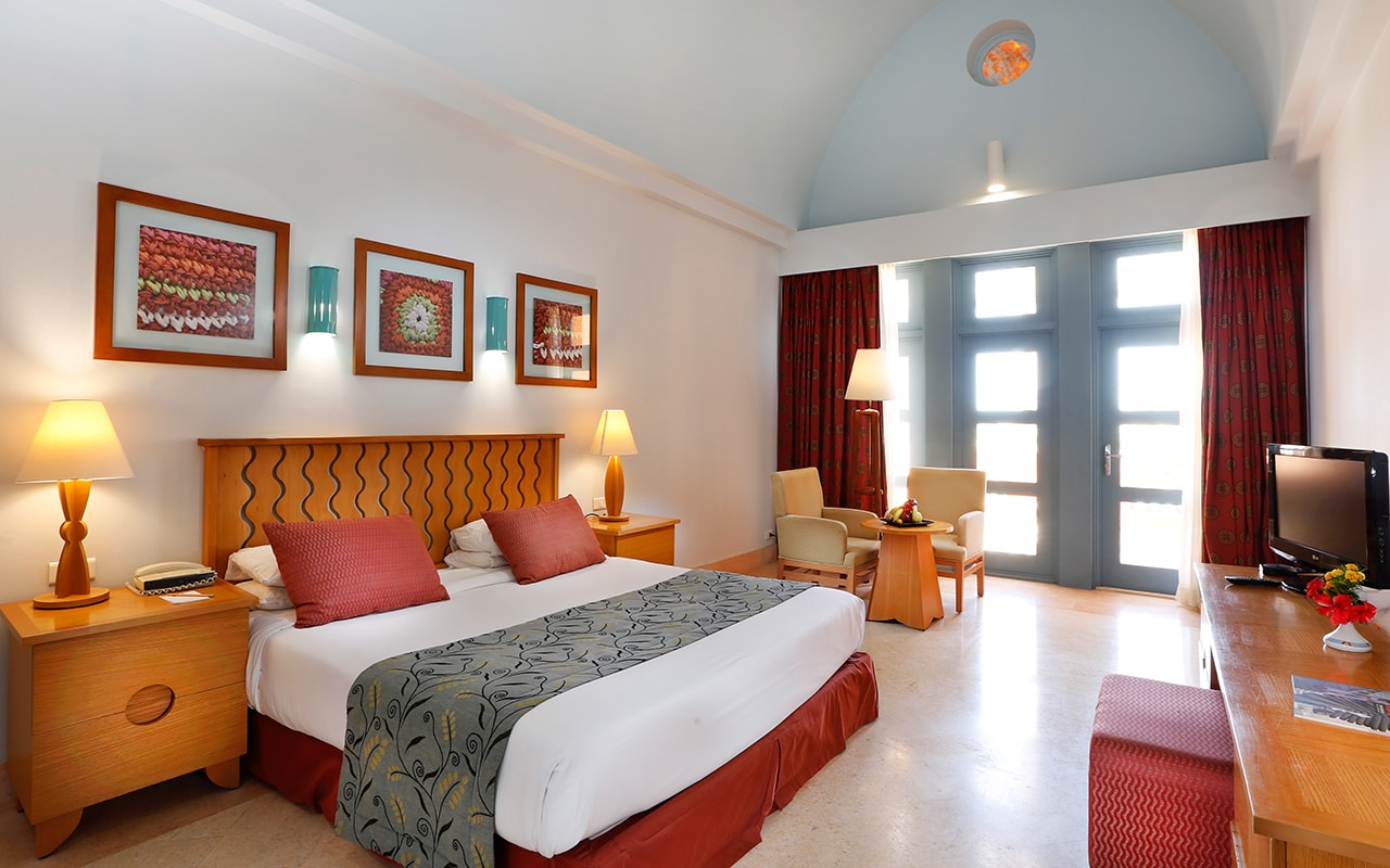 Steigenberger_Golf_Resort_El_Gouna_Standard_Room-min