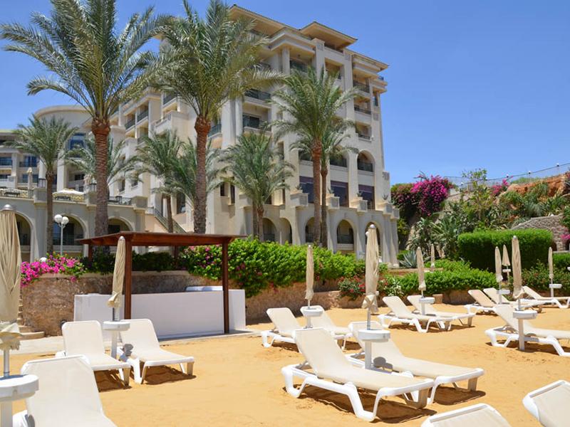 Stella Di Mare Beach Hotel (10)