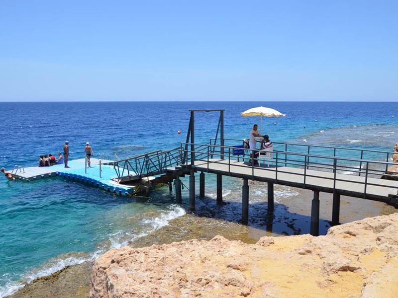 Stella Di Mare Beach Hotel (11)