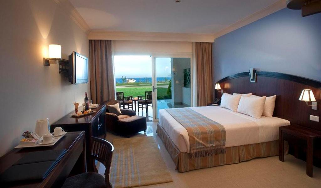 Stella Di Mare Beach Hotel (13)