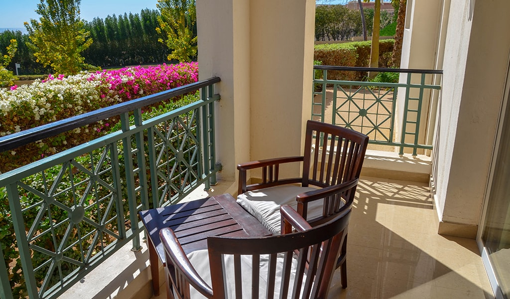 Stella Di Mare Beach Hotel (15)