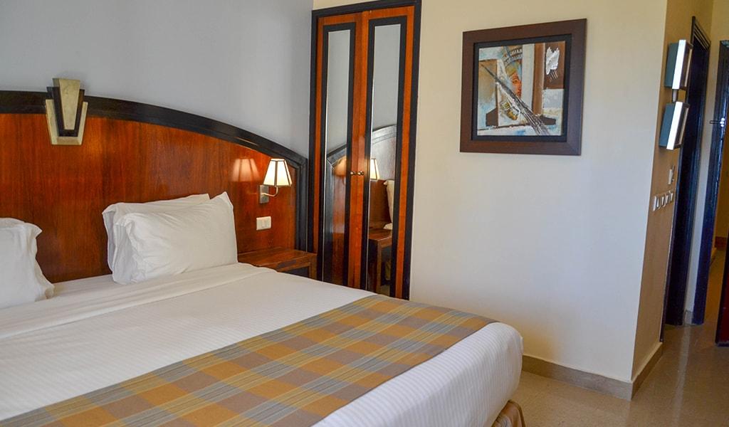 Stella Di Mare Beach Hotel (17)