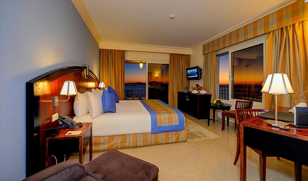 Stella Di Mare Beach Hotel (18)
