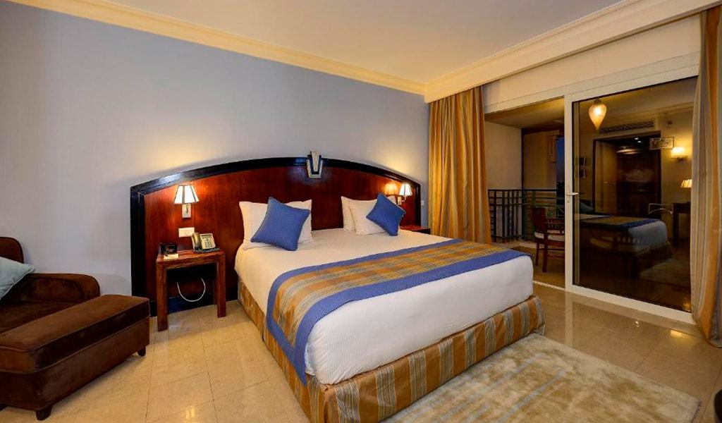 Stella Di Mare Beach Hotel (2)