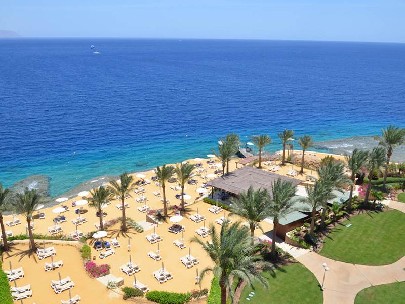 Stella Di Mare Beach Hotel (26)