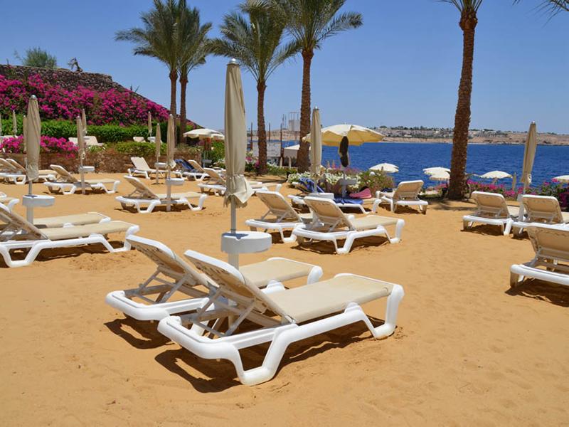 Stella Di Mare Beach Hotel (8)