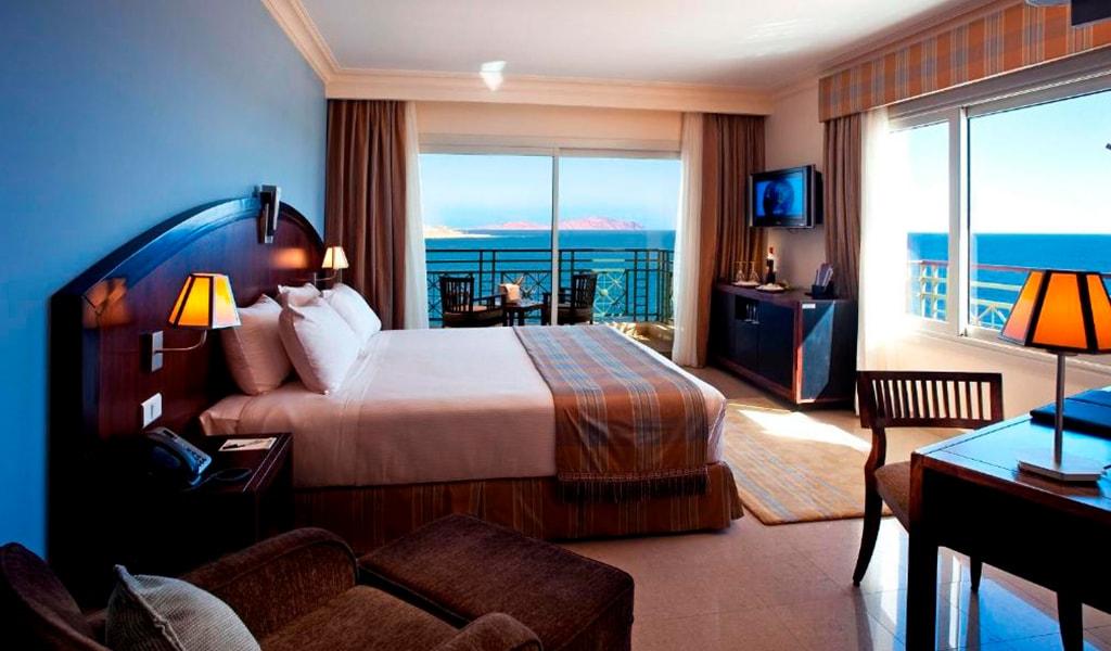 Stella Di Mare Beach Hotel (9)