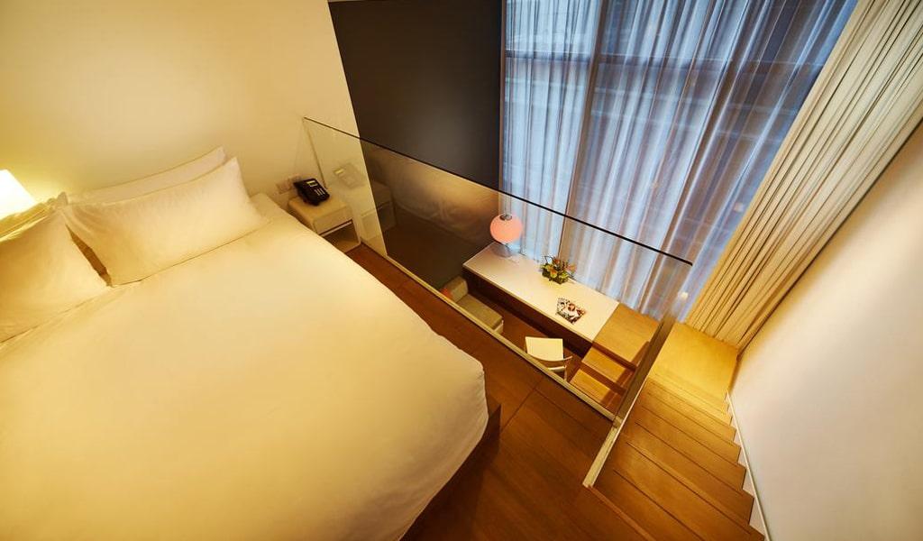 Studio M Hotel (13)