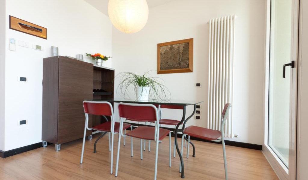 Studio-with-Sea-View---Split-Level-(3-Adults)-min