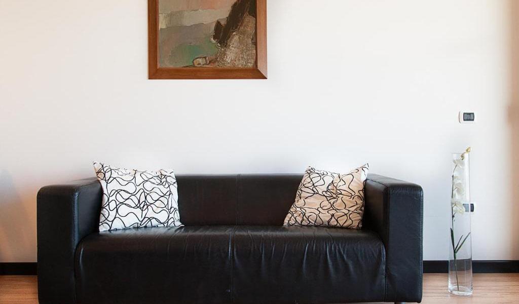 Studio-with-Sea-View---Split-Level-(4-Adults)-3-min