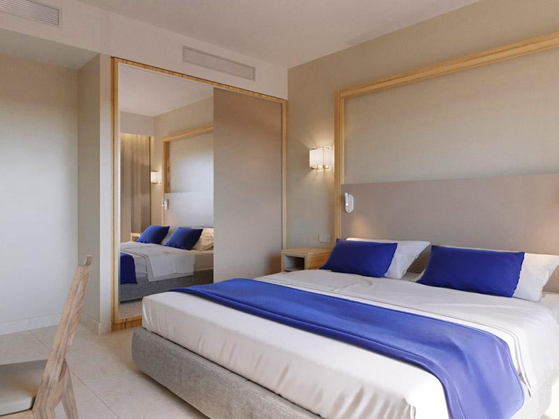 Suite Estival (2)