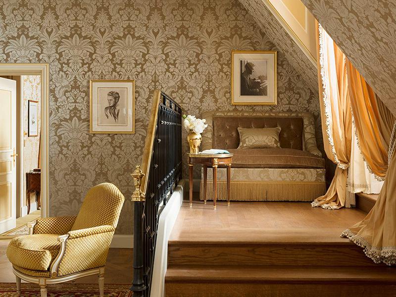 Suite F. Scott Fitzgerald2