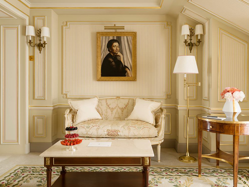 Suite Maria Callas3