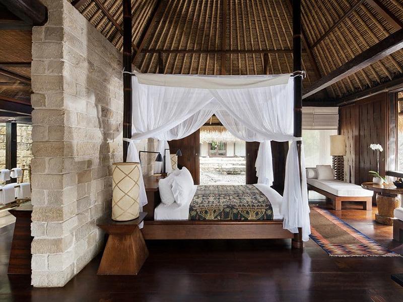 Suite (Terrace)2