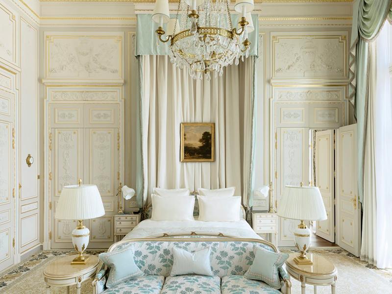 Suite Windsor2