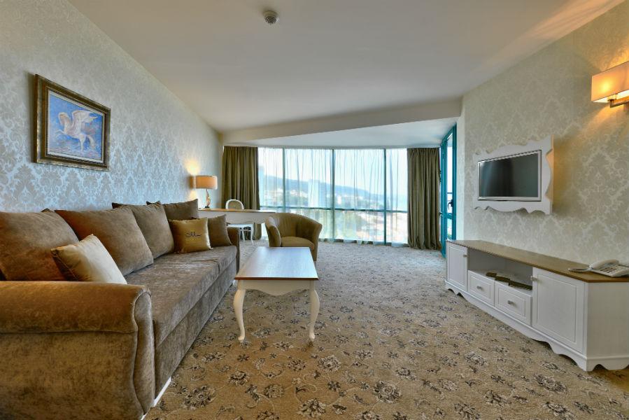 Suite deluxe_living room_1