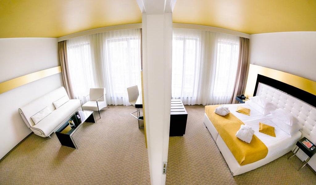 Suite2-min