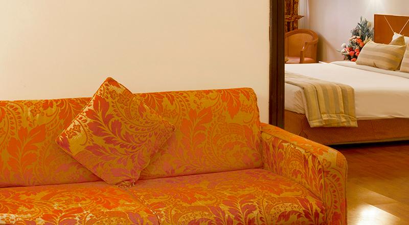 Suites-2