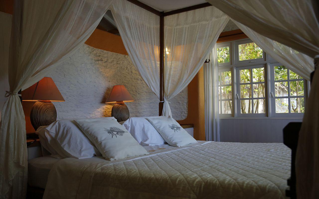 Sultan Suite (1)