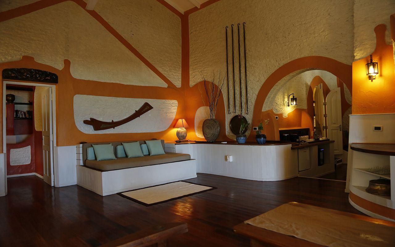 Sultan Suite (3)