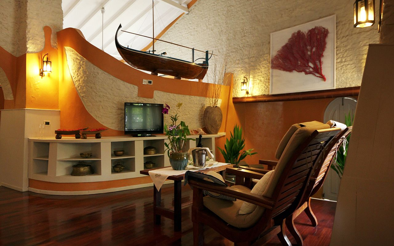 Sultan Suite (4)