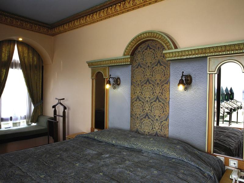 Sultanahmet Palace (11)