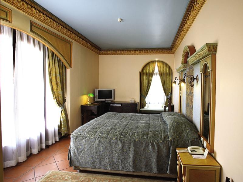 Sultanahmet Palace (13)