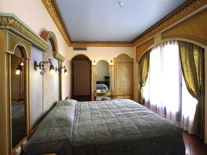 Sultanahmet Palace (14)