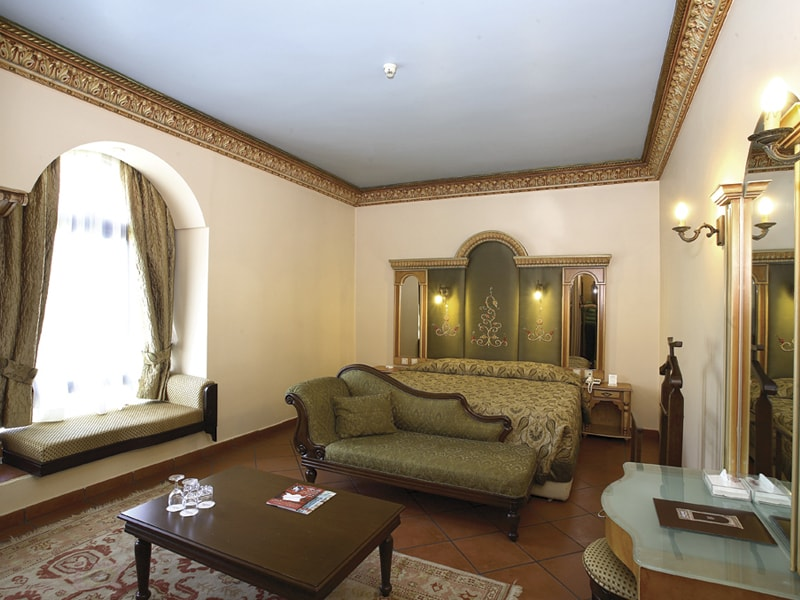 Sultanahmet Palace (15)