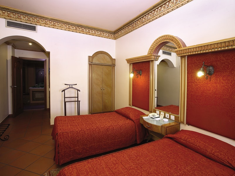 Sultanahmet Palace (43)