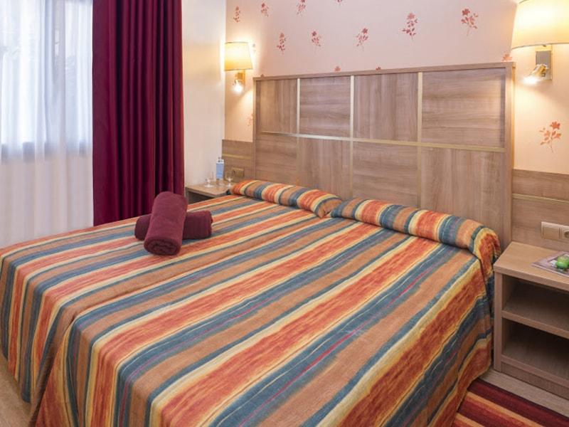 Sumus Hotel Stella & Spa (37)