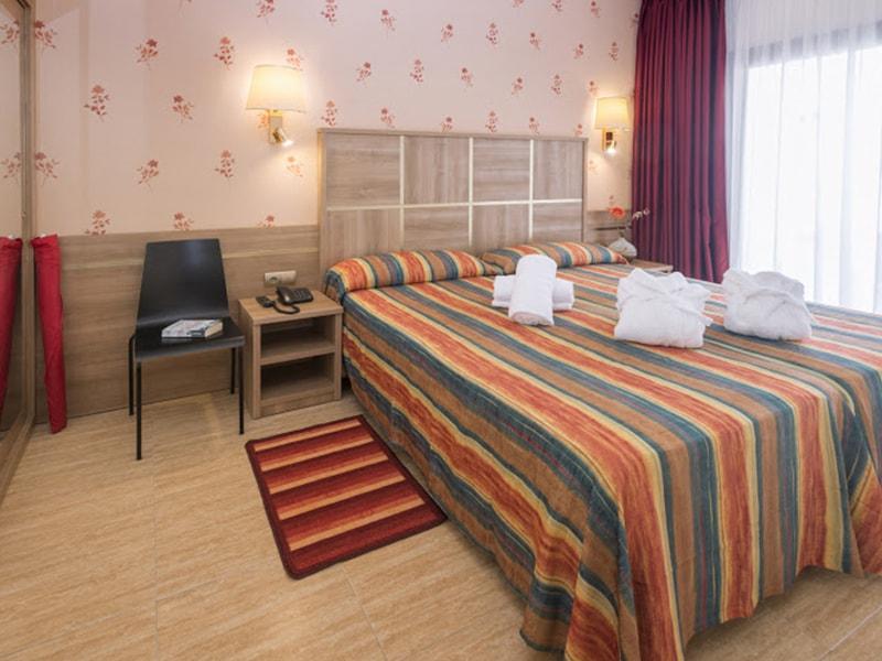 Sumus Hotel Stella & Spa (39)