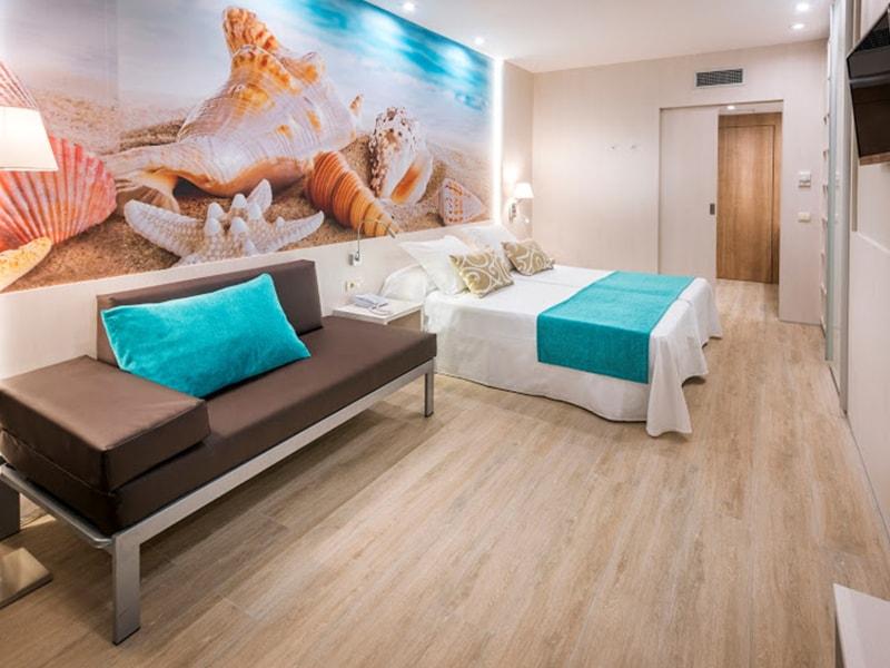 Sumus Hotel Stella & Spa (41)