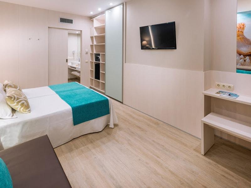 Sumus Hotel Stella & Spa (43)