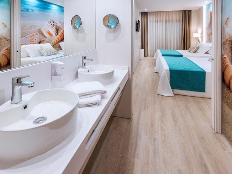Sumus Hotel Stella & Spa (45)