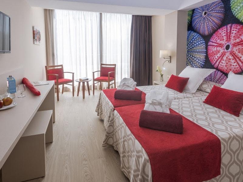 Sumus Hotel Stella & Spa (46)