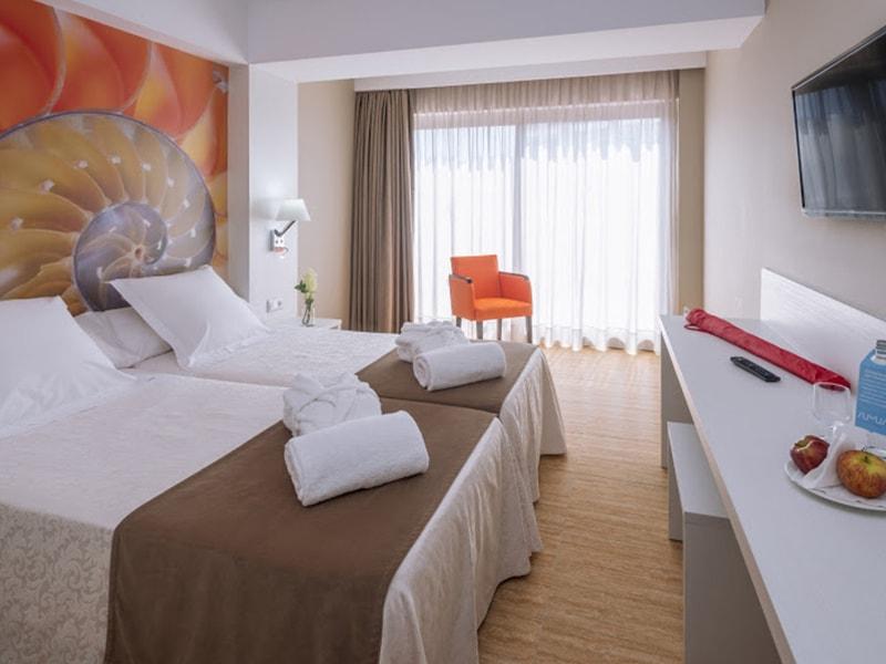 Sumus Hotel Stella & Spa (47)