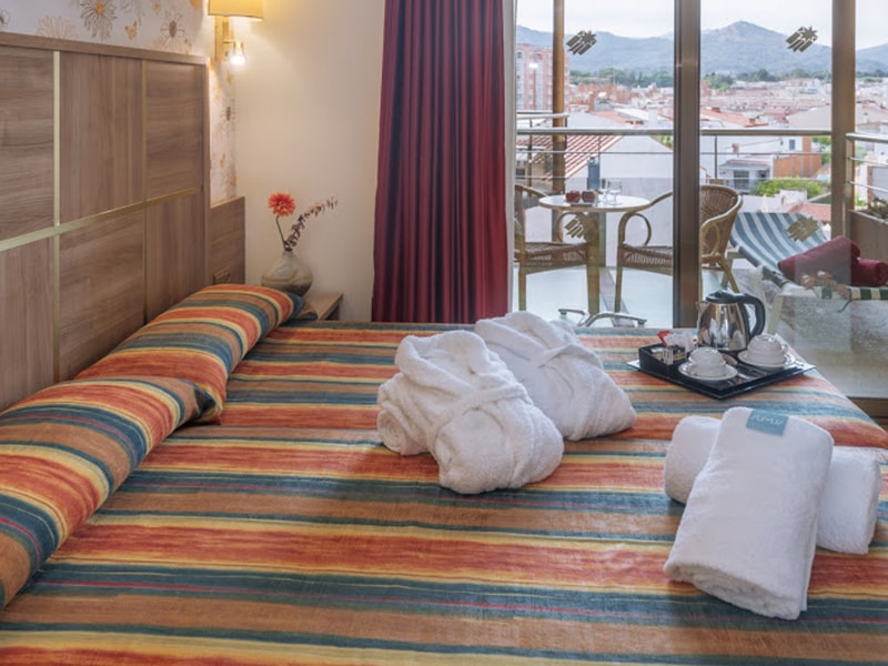 Sumus Hotel Stella & Spa (48)