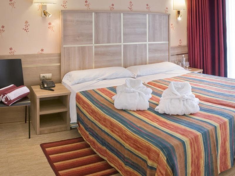 Sumus Hotel Stella & Spa (49)