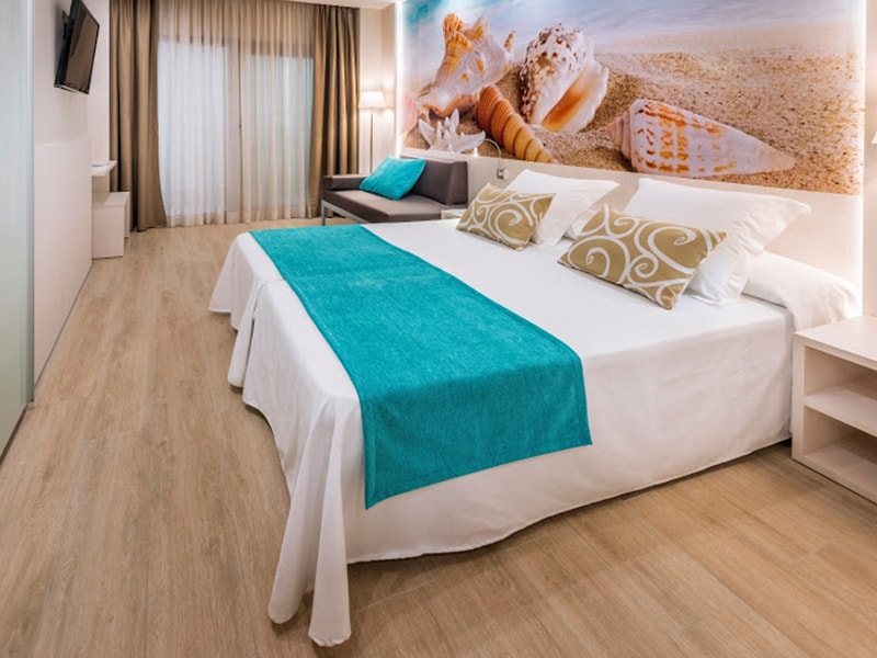 Sumus Hotel Stella & Spa (50)