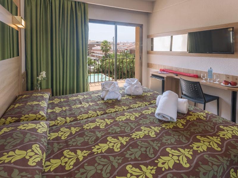 Sumus Hotel Stella & Spa (53)