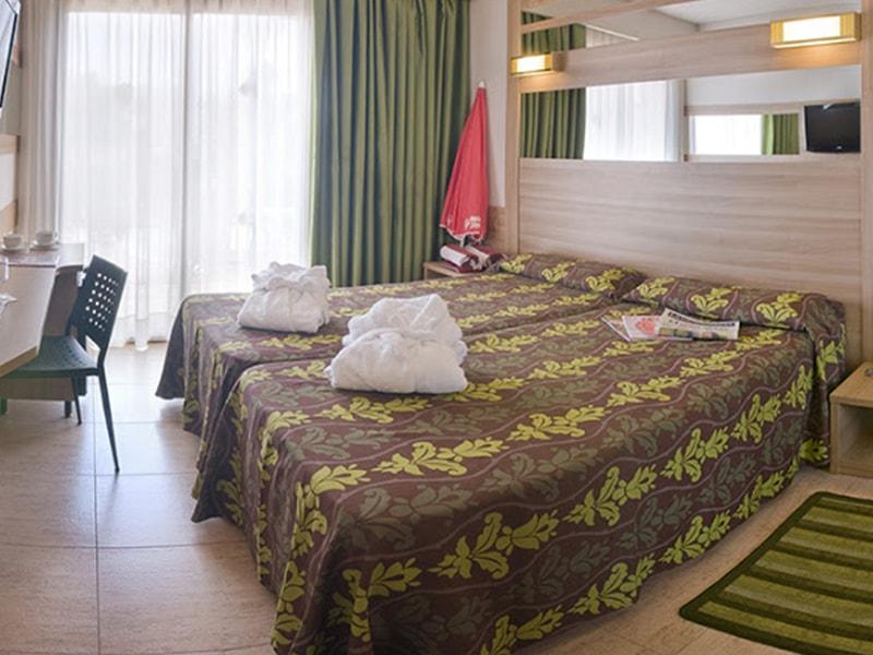 Sumus Hotel Stella & Spa (54)