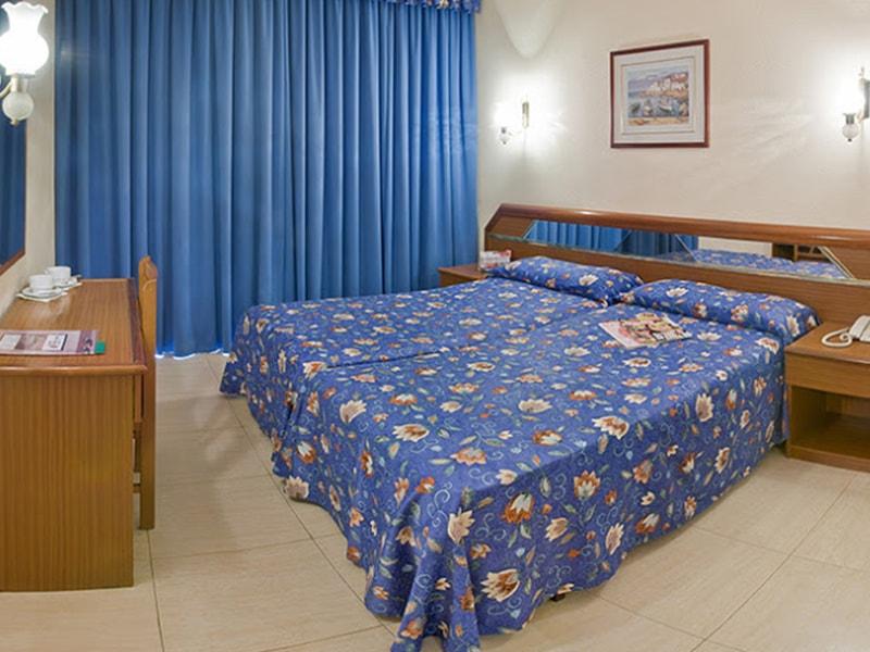 Sumus Hotel Stella & Spa (55)
