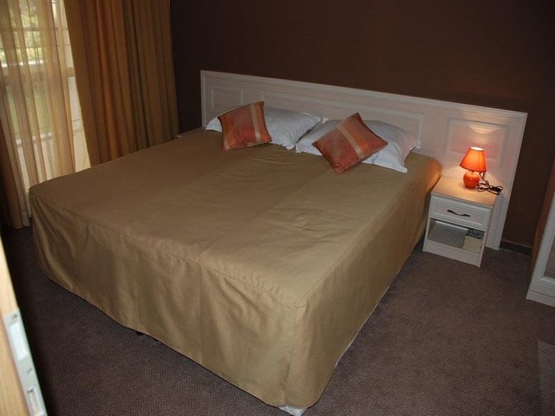 Sunny Beach Bulgaria 1-Bedroom Apartment Avalon Complex_1052_6