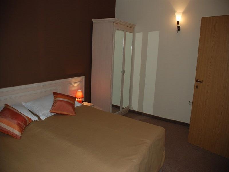 Sunny Beach Bulgaria 1-Bedroom Apartment Avalon Complex_1052_7