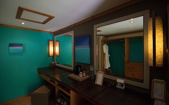 Sunrise Beach Villa-4