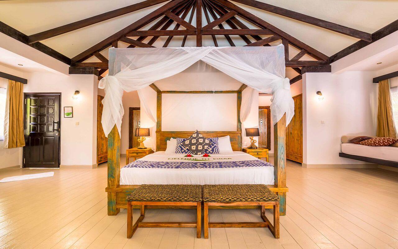 Sunset Prestige Pavilion Beach Villa (1)