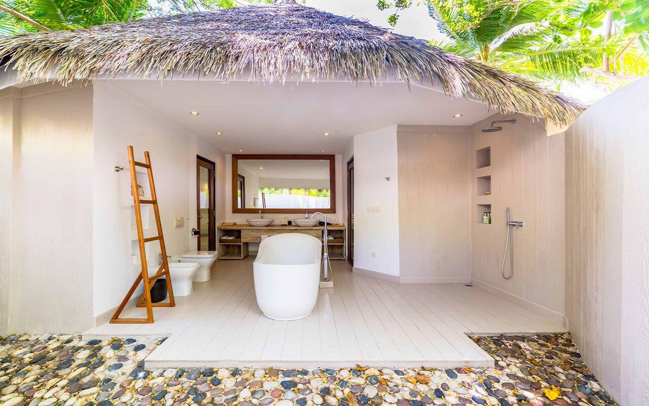 Sunset Prestige Pavilion Beach Villa (5)