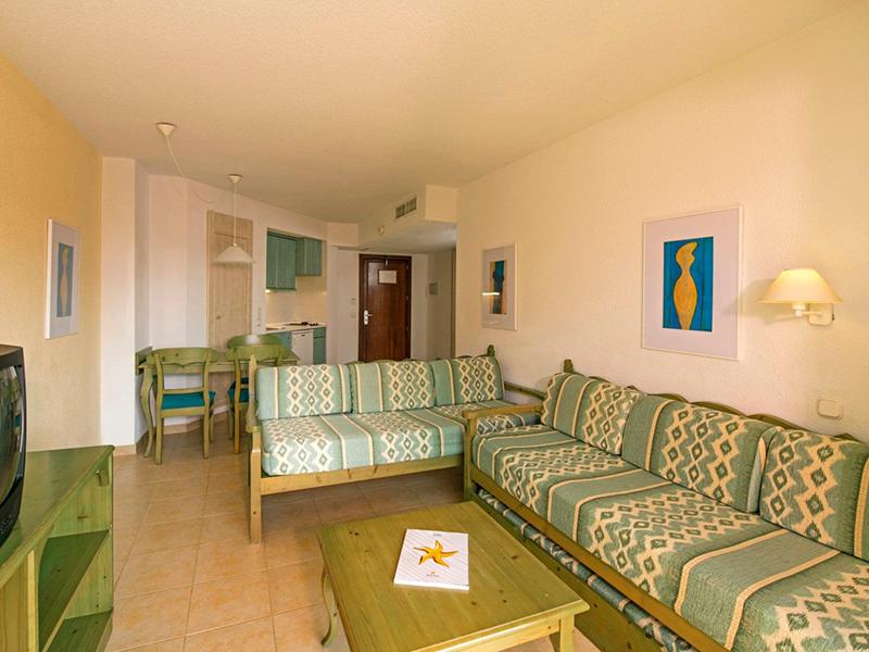 Superior Apartment2_1